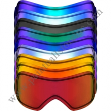 v-force_grill_paintball_goggle_lens_hdr[1]